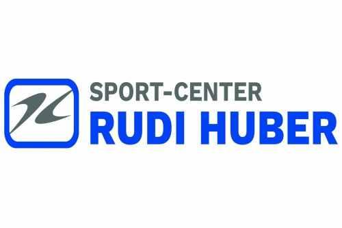 Logo Sport-Center - Huber Rudi